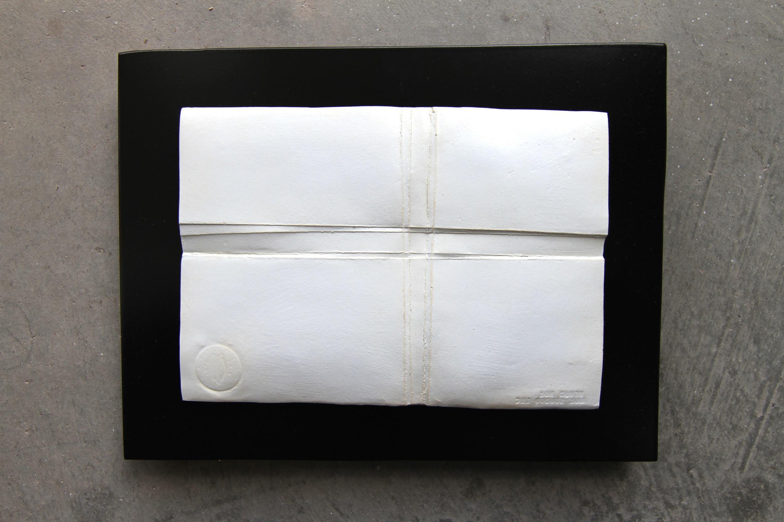 Box-FirstPeace2015Ed8-8.5x11.jpg
