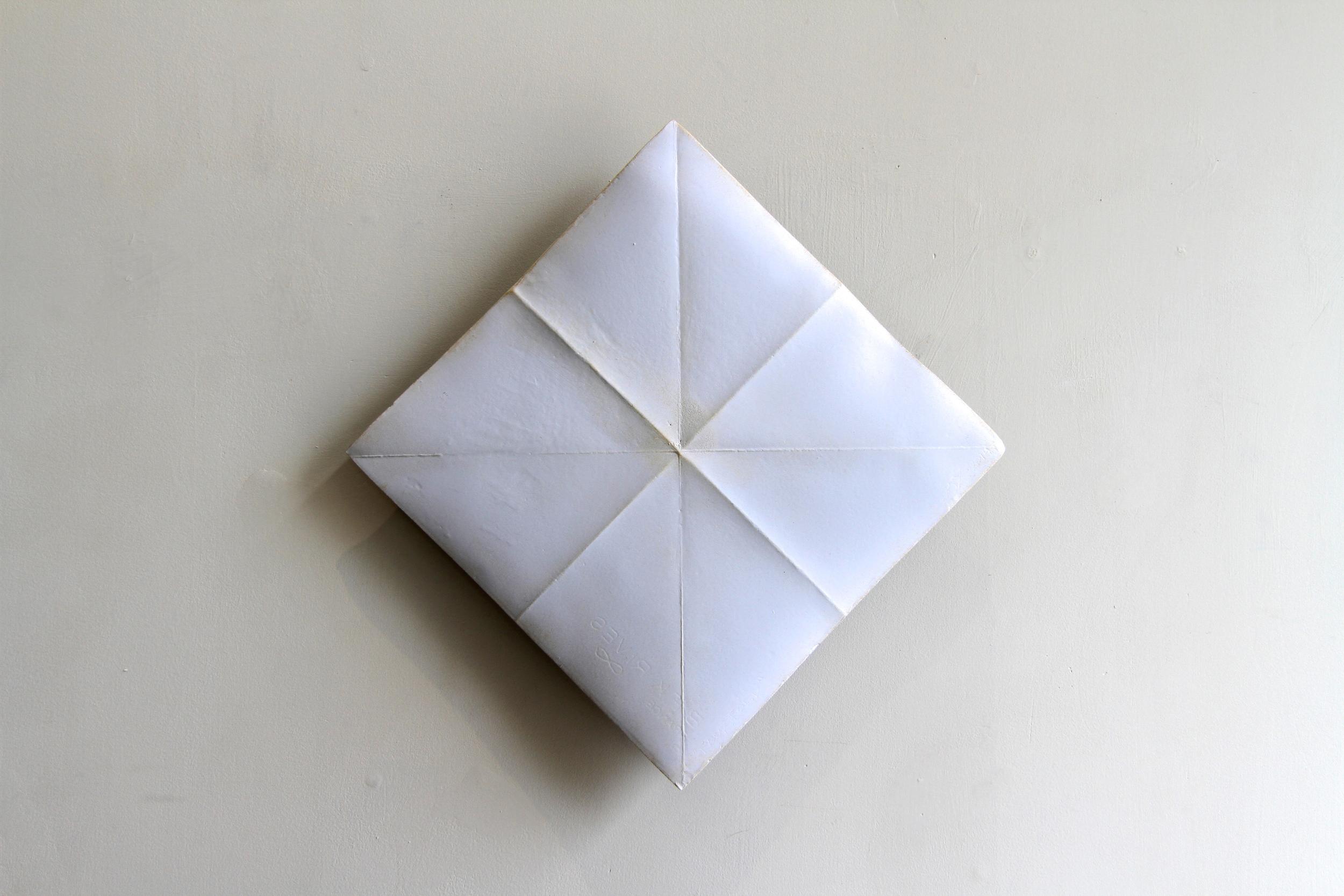 Box-FourFold2015ed8.11x11x2.JPG