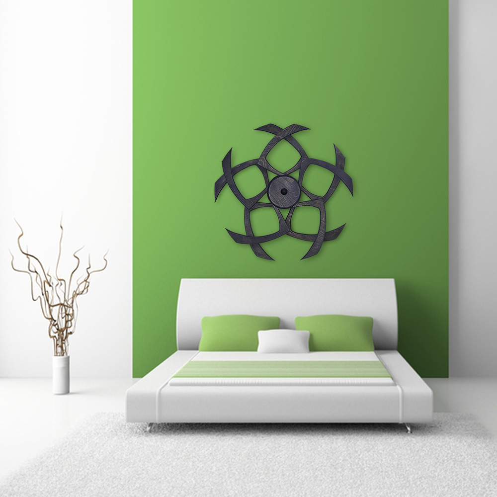 Dark-Geo-Green-bedroom-etsy.jpg