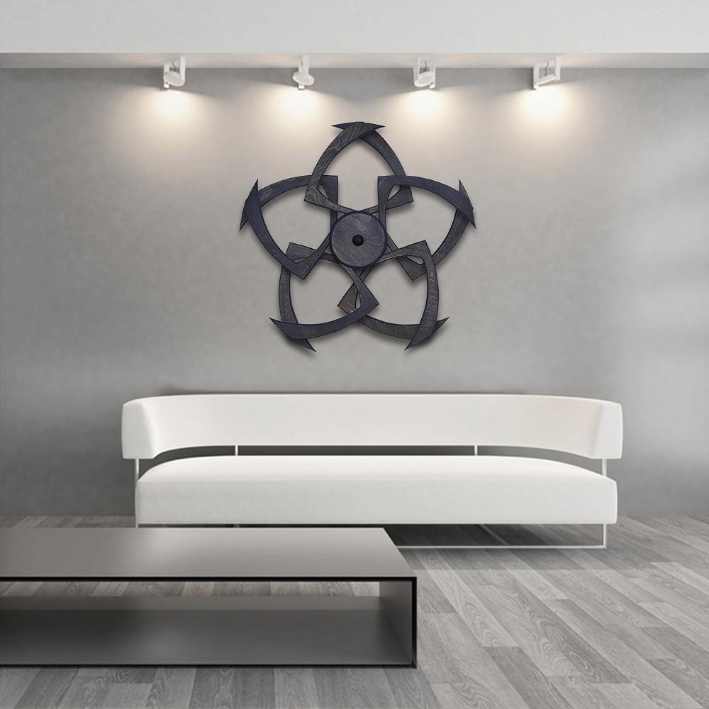Dark-Geo-Livingroom3-etsy.jpg