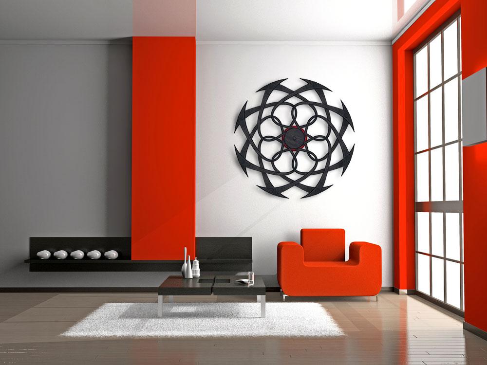 -red-living-room-twist.jpg
