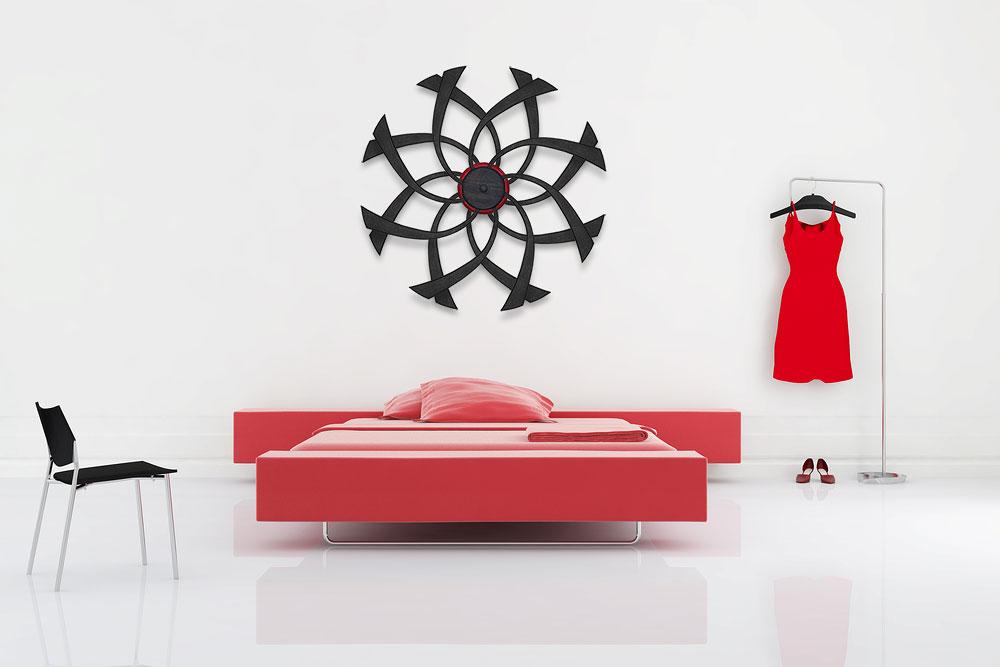 red-room-Nova.jpg