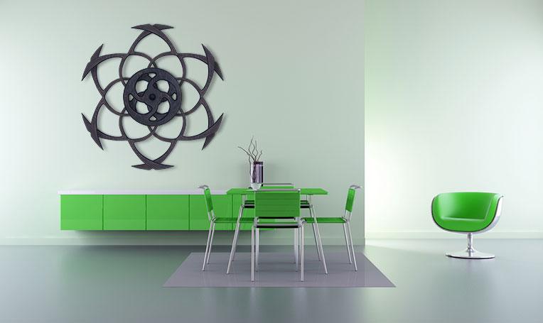Fleur-Green-kitchen-web.jpg