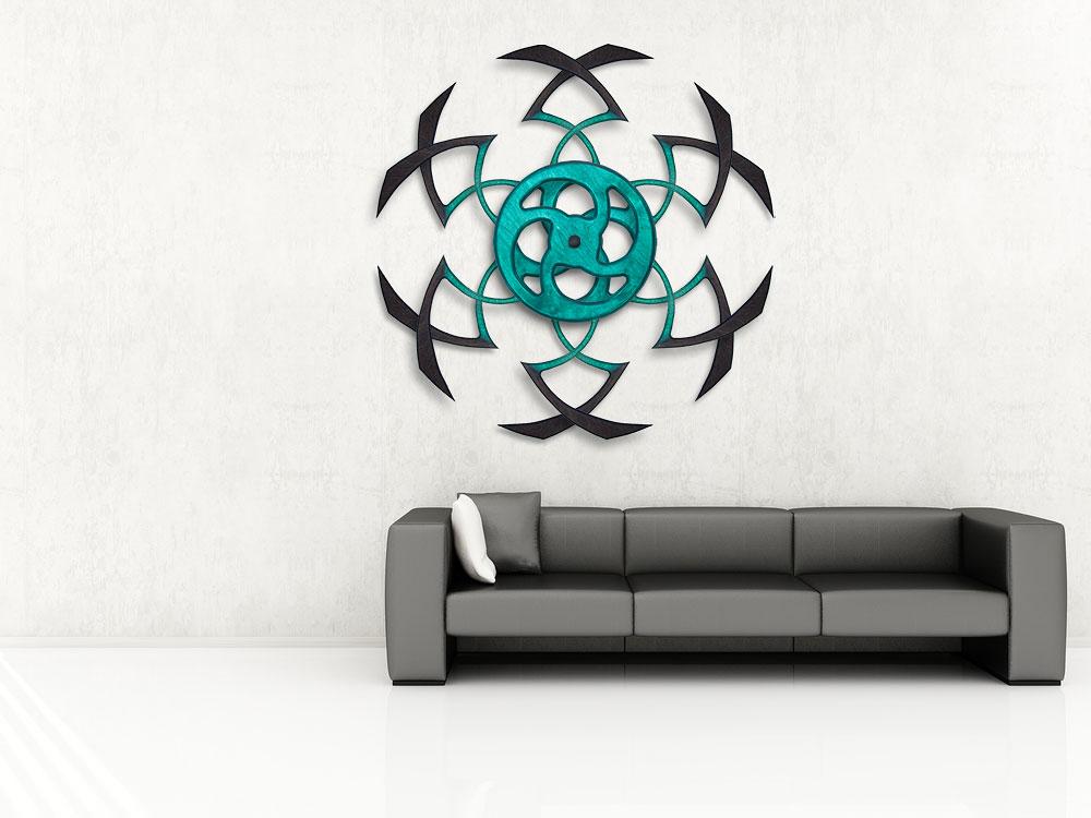 blue-inner-fluerbrown-couch.jpg