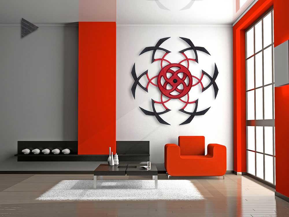 fleur-red-living-room-play.jpg