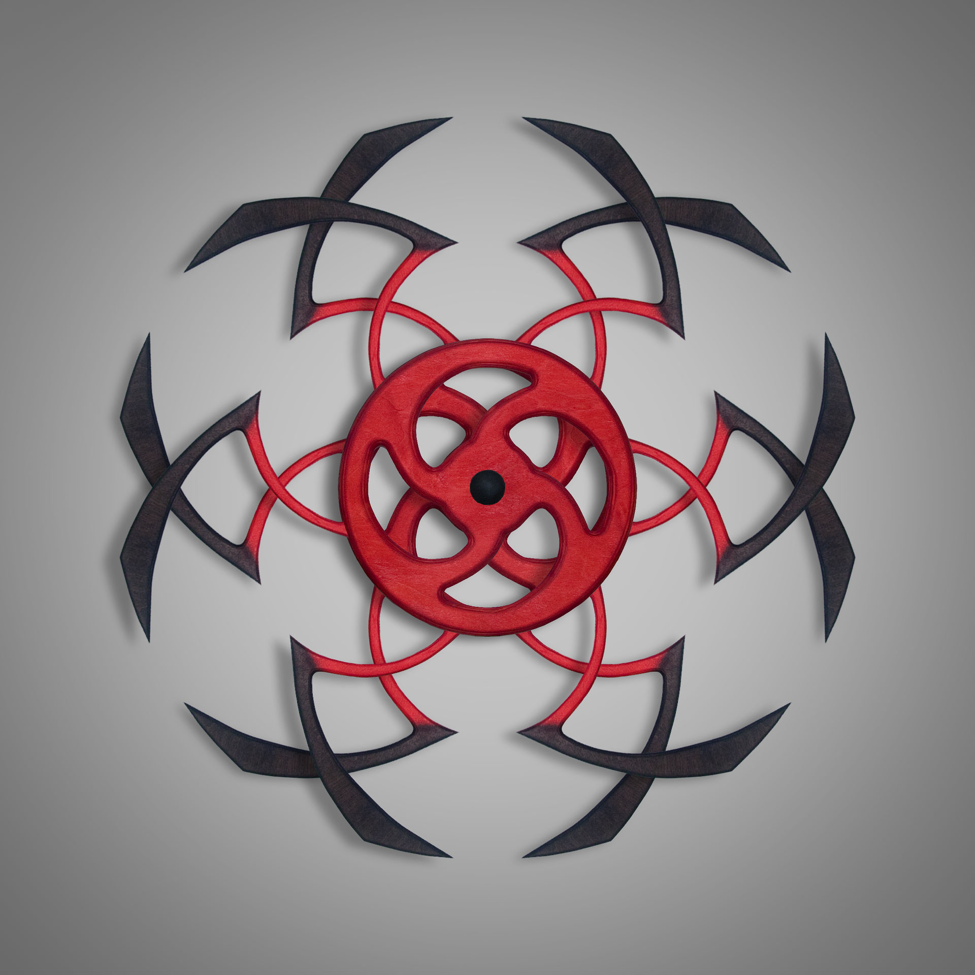 inner-red-fluer.jpg