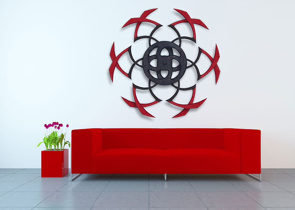 red-outer-fluer-red-couch3.jpg