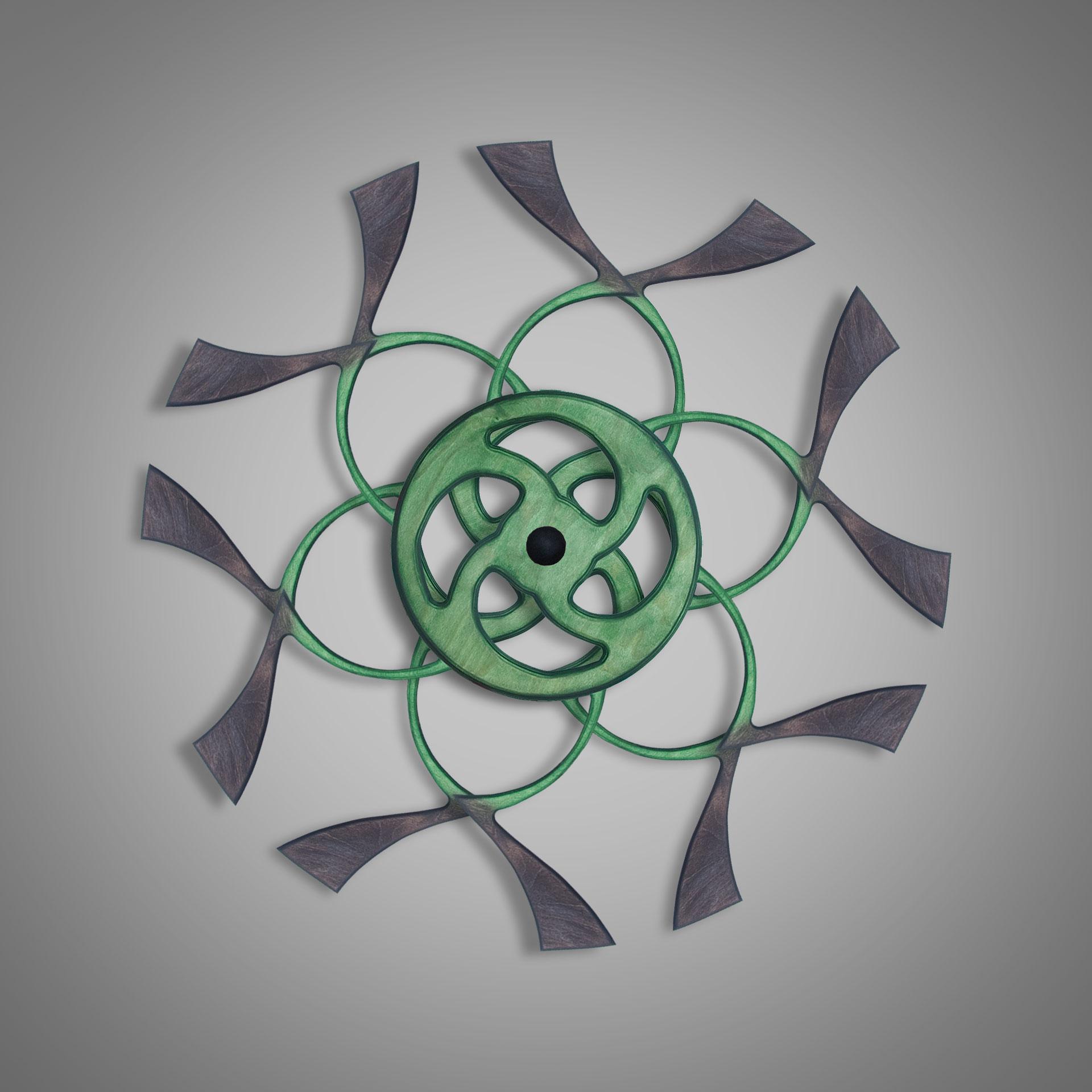green-inner-radiance.jpg
