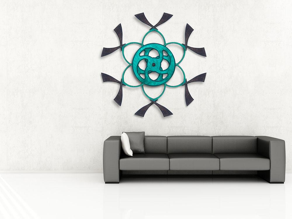 inner-blue-radiancebrown-couch.jpg