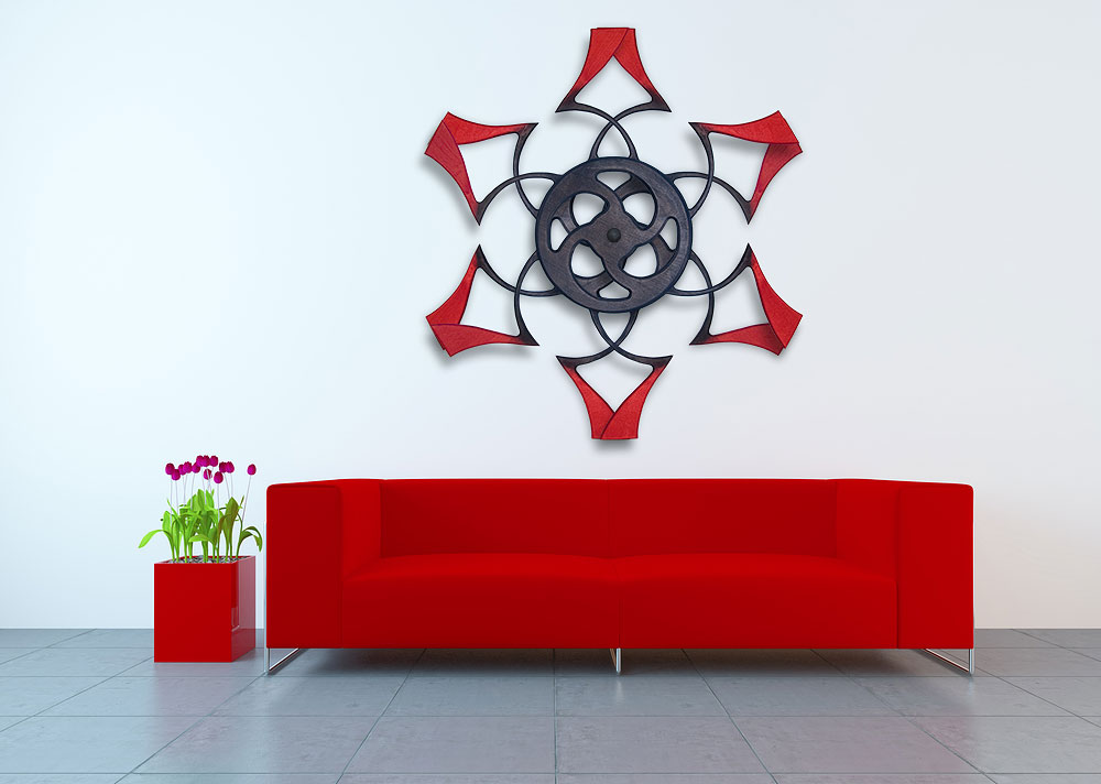 red-outer-radiancered-couch3.jpg