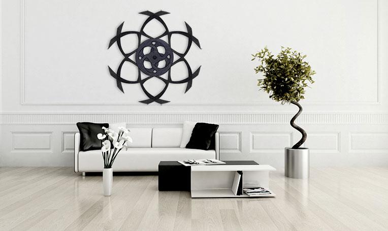 Grid-White-livingroom-web.jpg