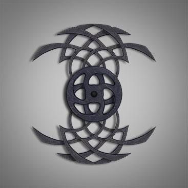 wave-web.jpg