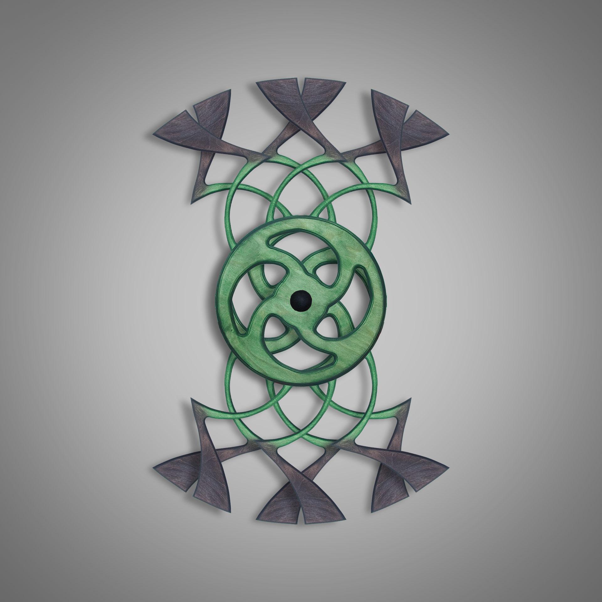 green-inner-reflection.jpg