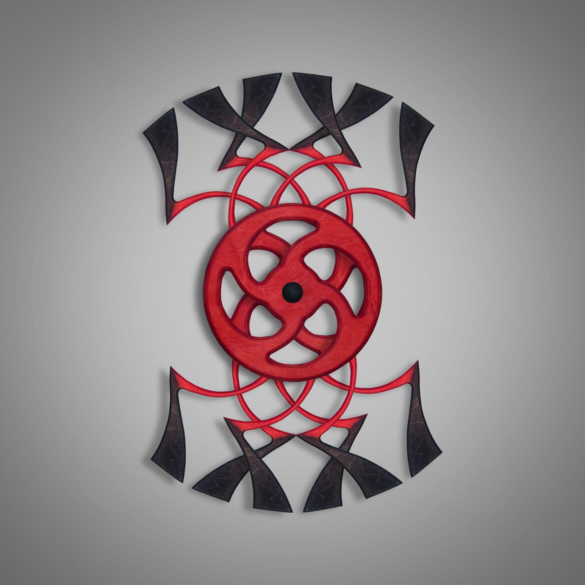 red-inner-reflection.jpg