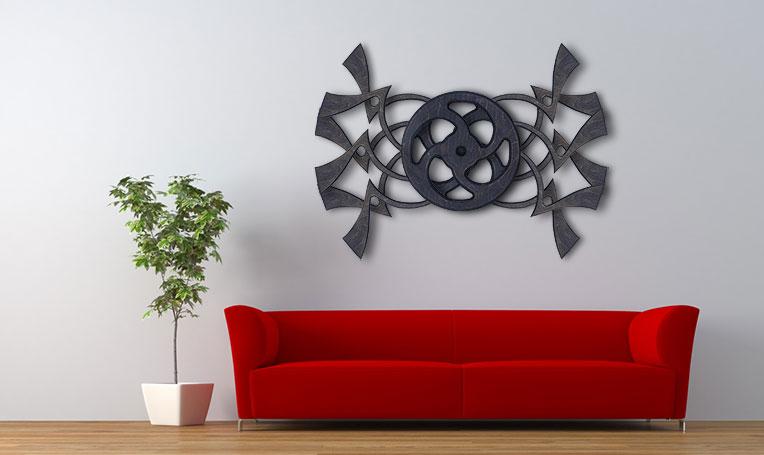 Reflection-Living-room-6-web.jpg