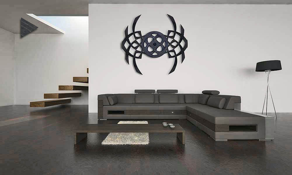 morph-brown-living-room-play.jpg