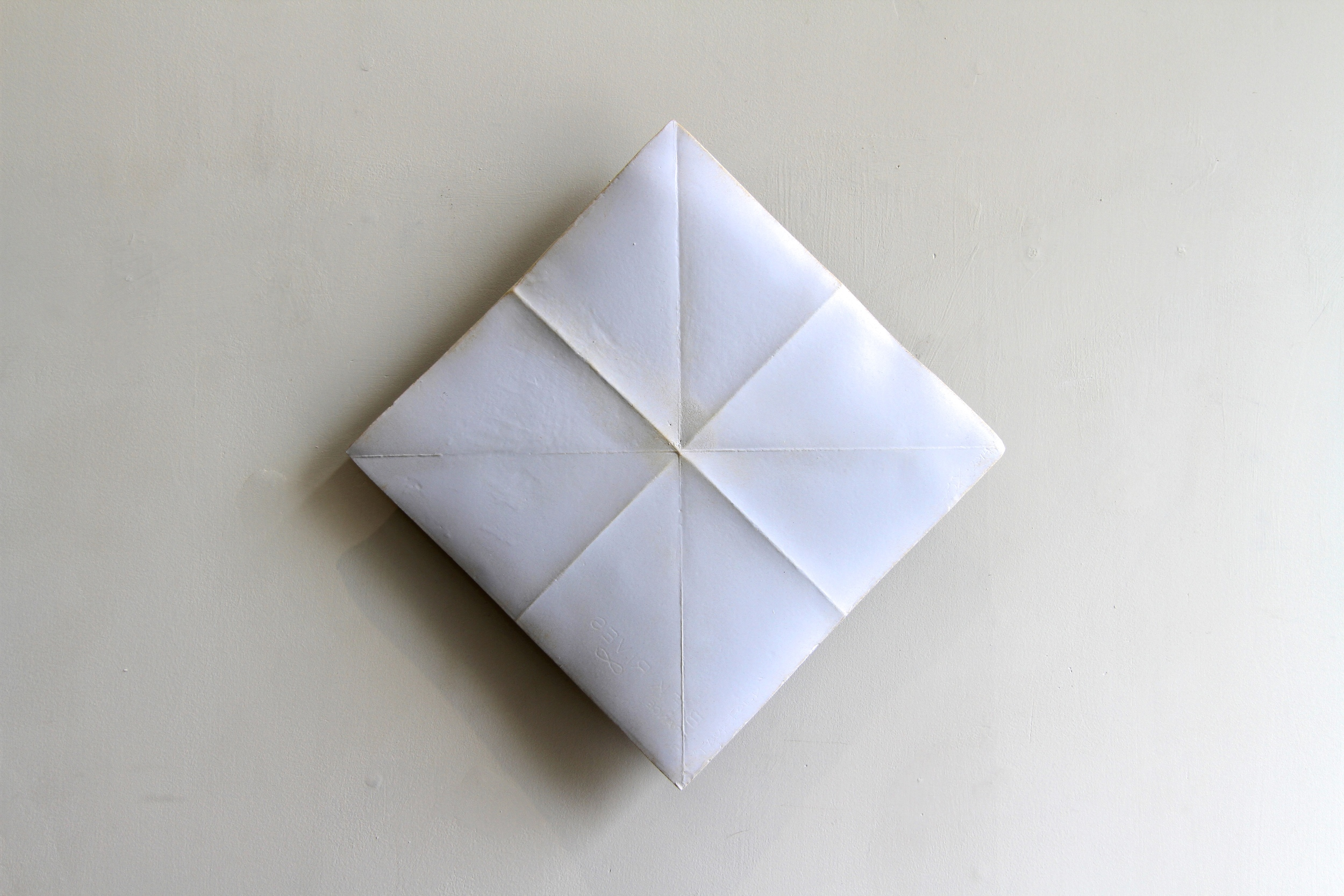 Four Fold