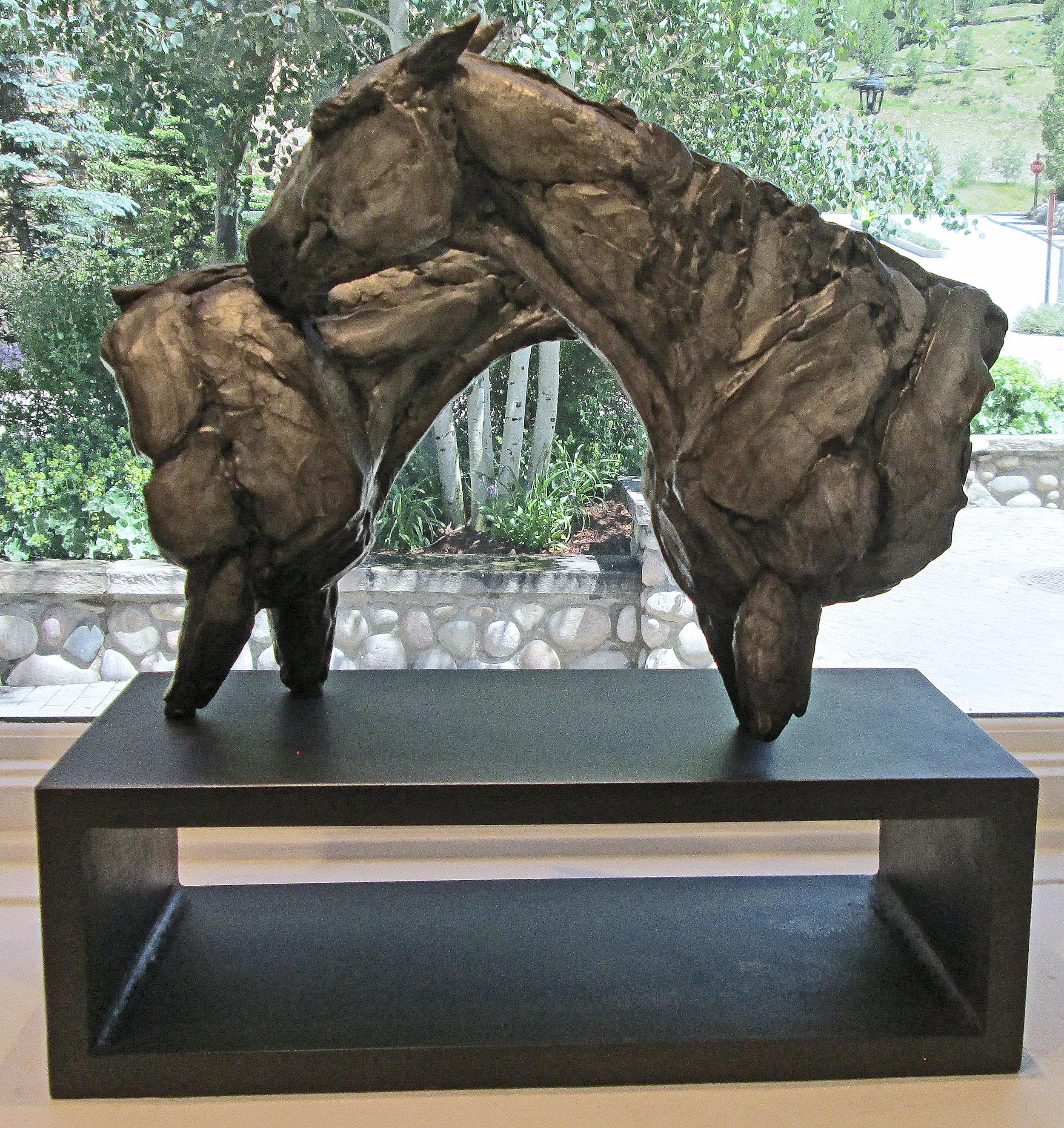 Juntos (Current Exhibit)