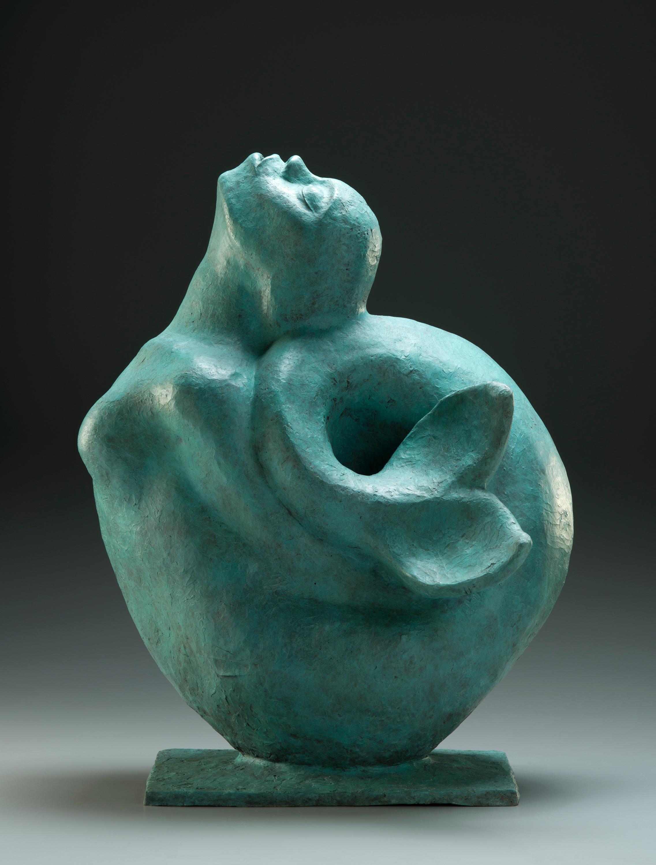 Sirena #2
