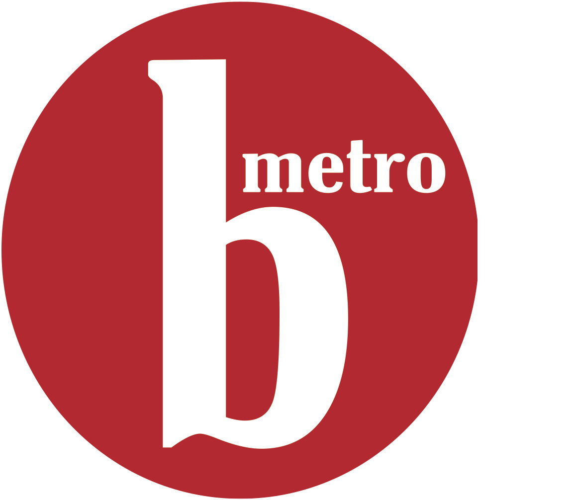 B-Metro-Editorial-Calenday-2017.jpg