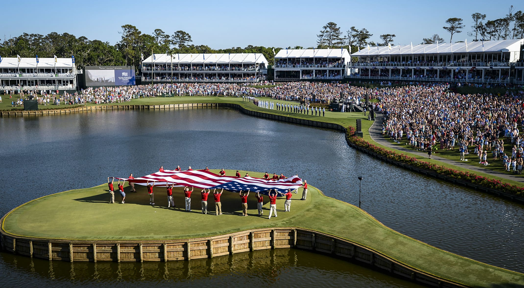 Image by The PGA Tour