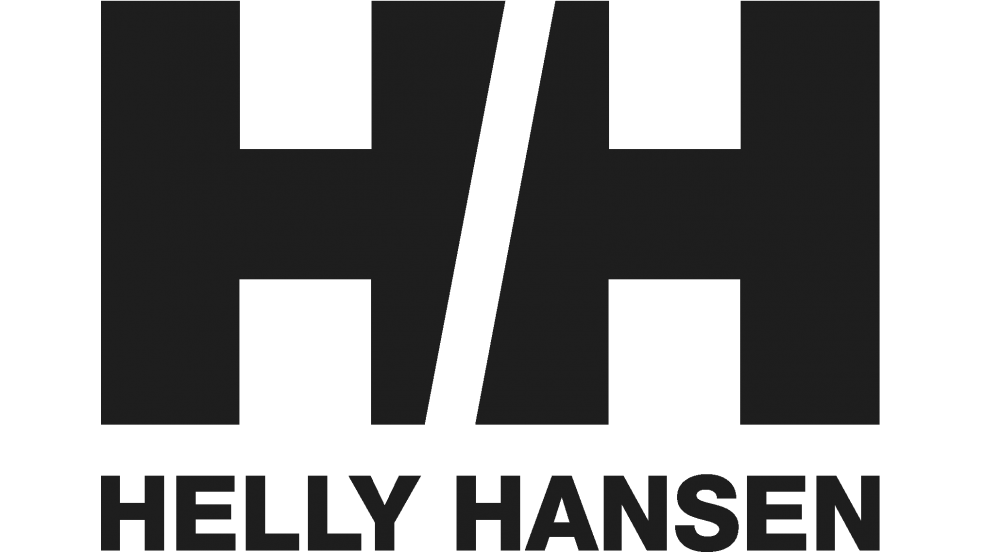 helly.png