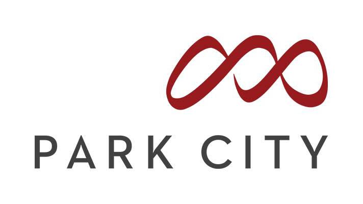 parkcity.png
