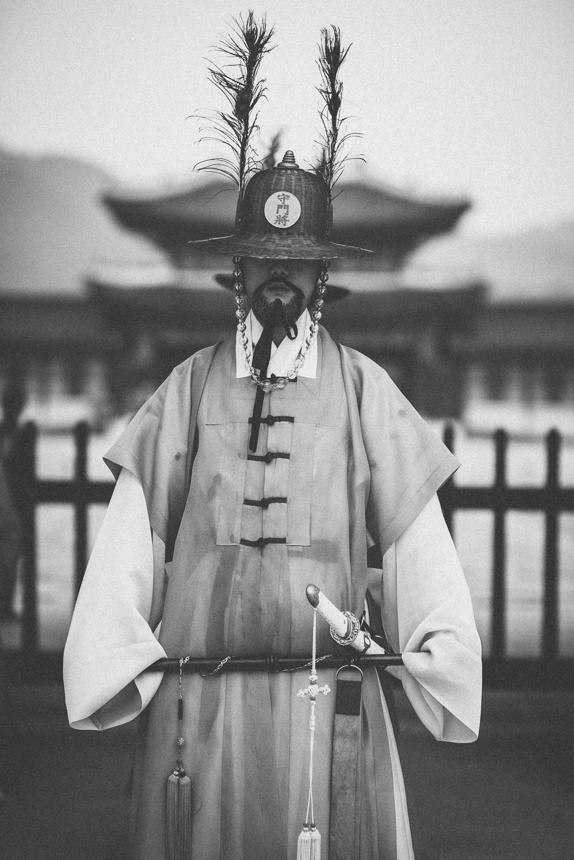 ASHarris_South-Korea_006.jpg