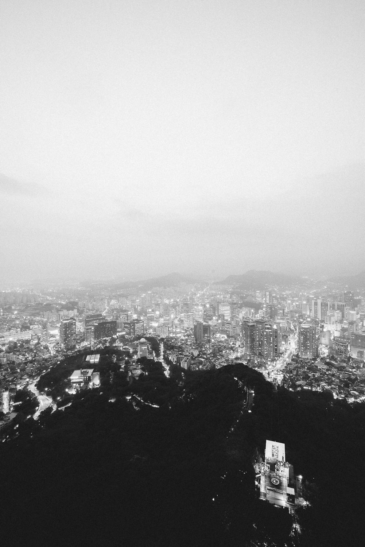 ASHarris_South-Korea_012.jpg