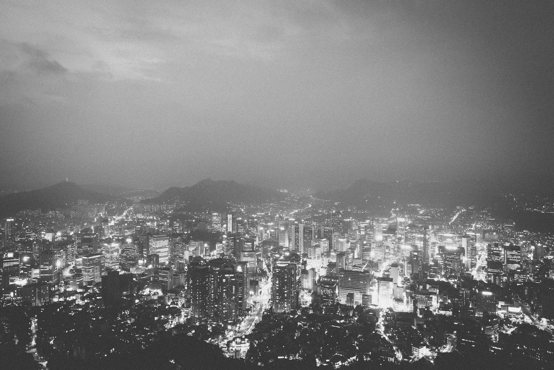 ASHarris_South-Korea_014.jpg