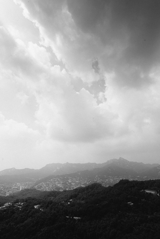 ASHarris_South-Korea_017.jpg