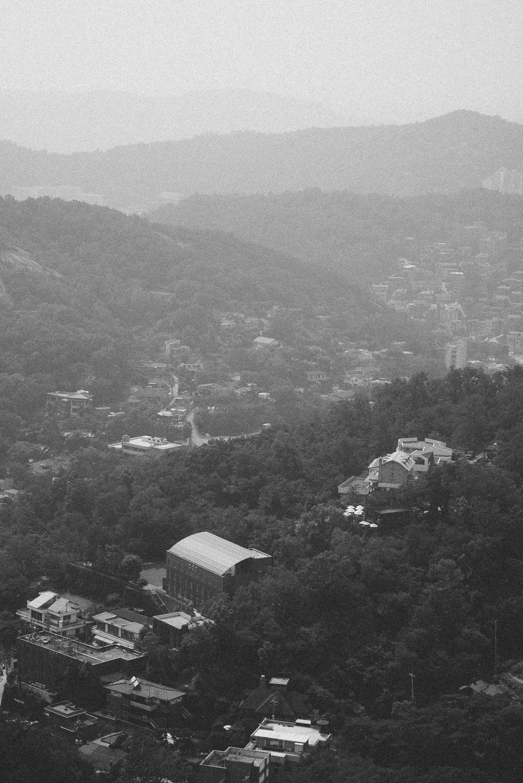ASHarris_South-Korea_021.jpg