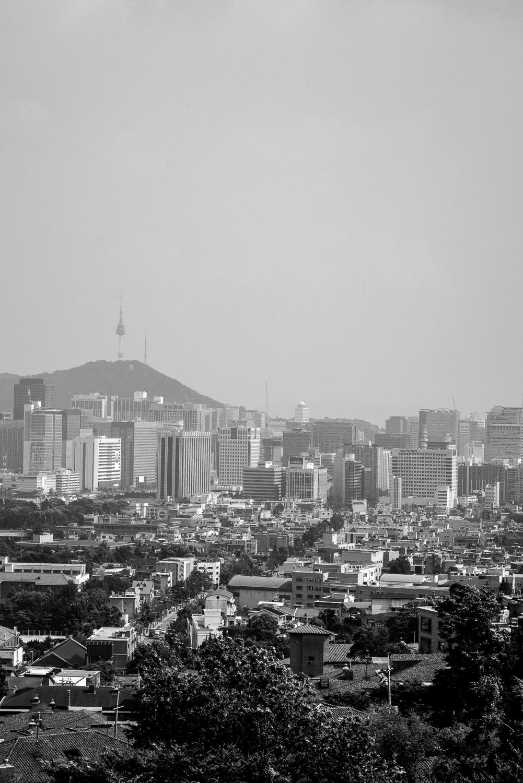 ASHarris_South-Korea_022.jpg