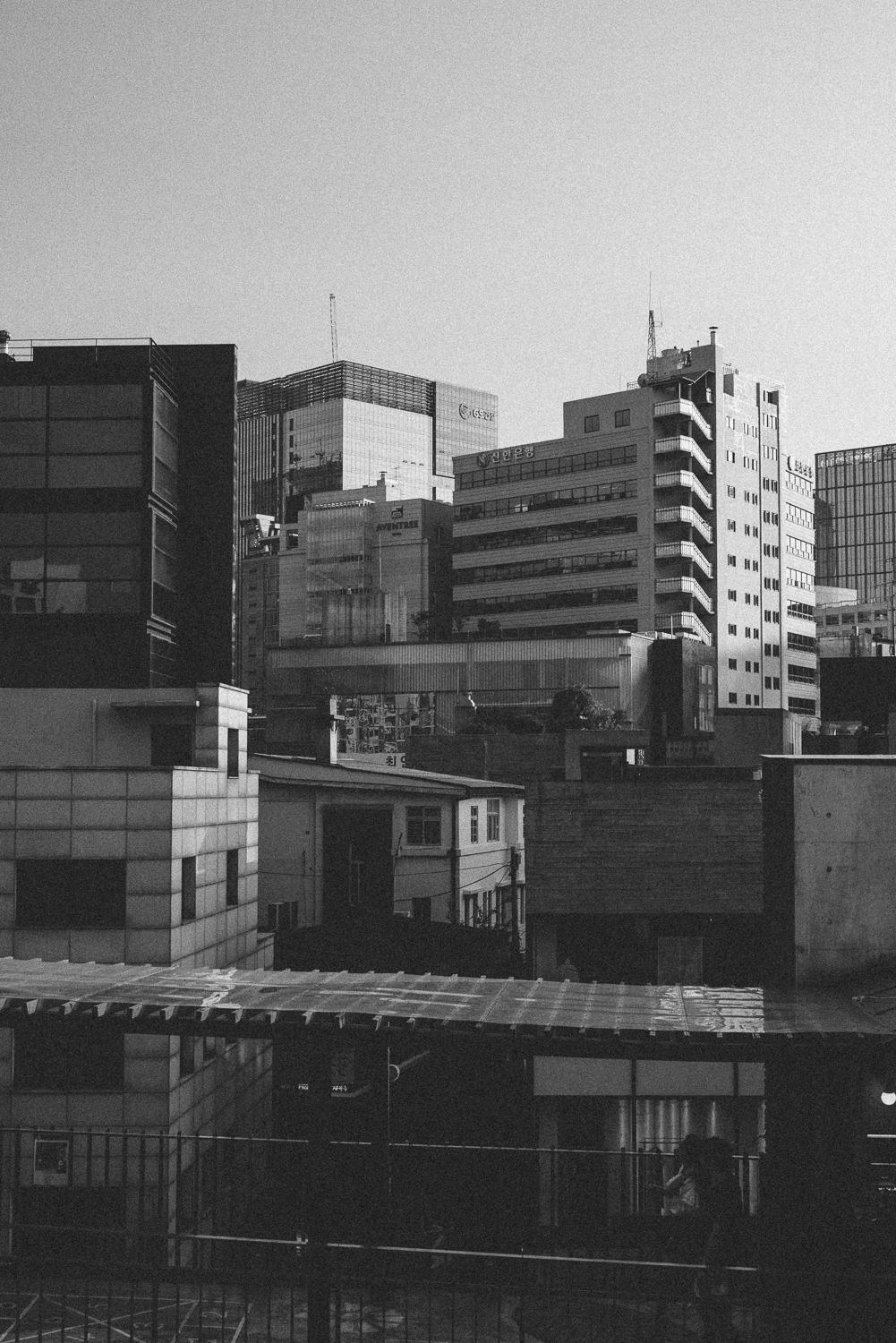 ASHarris_South-Korea_023.jpg