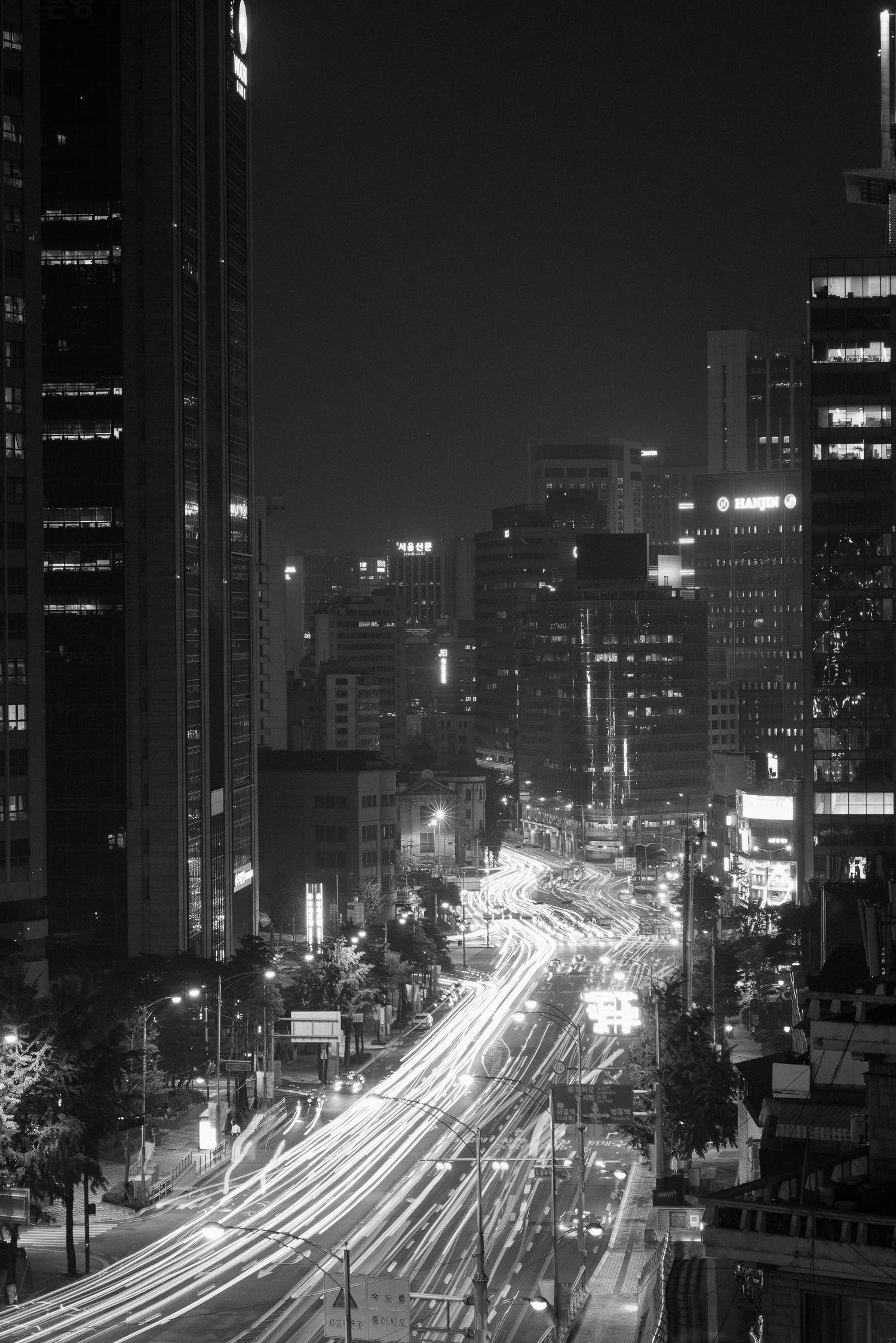 ASHarris_South-Korea_071.jpg