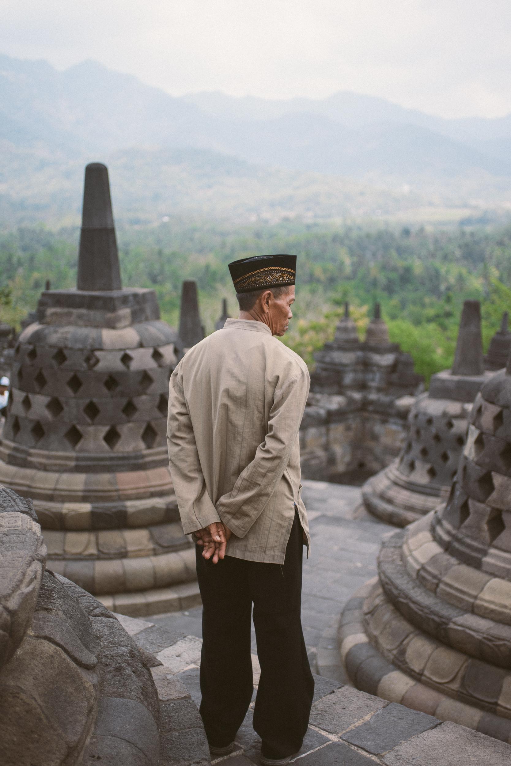 ASHarris_SQUARESPACE-Indonesia_DSC_9387-Edit.jpg