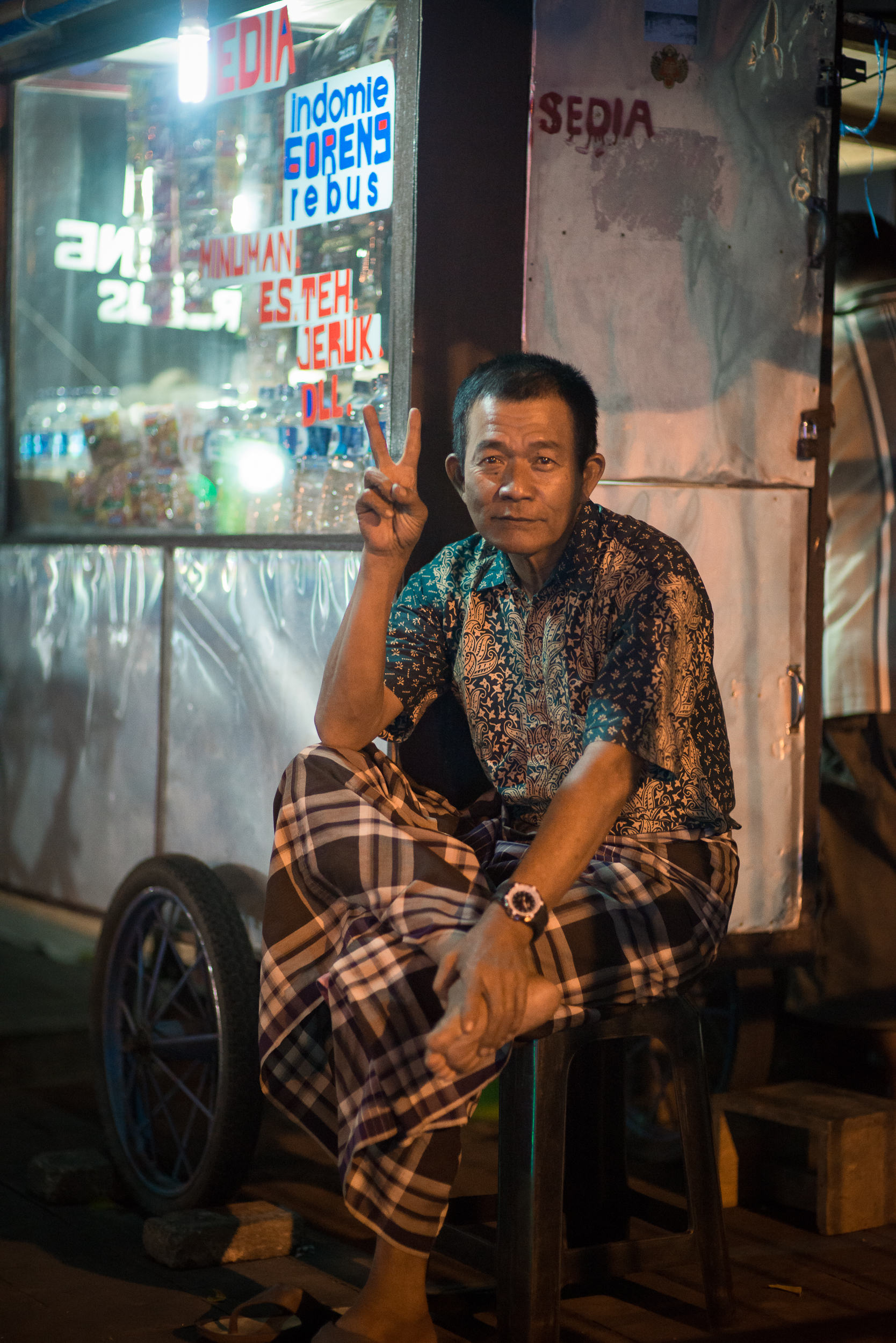 ASHarris_SQUARESPACE-Indonesia_DSC_9556.jpg