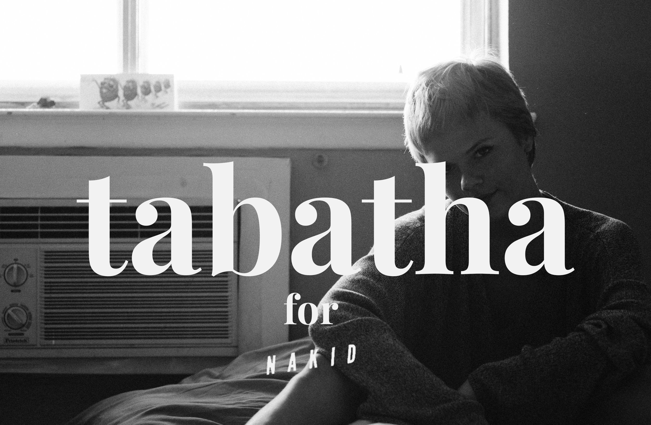 ASHarris_Tabatha_Nakid-Magazine_1.jpg