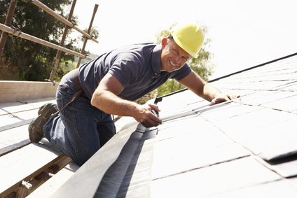 Protect your roof with these roof maintenance tips from Castle Doctor in Plano, Texas!