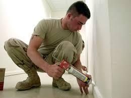 home maintenance service plano texas