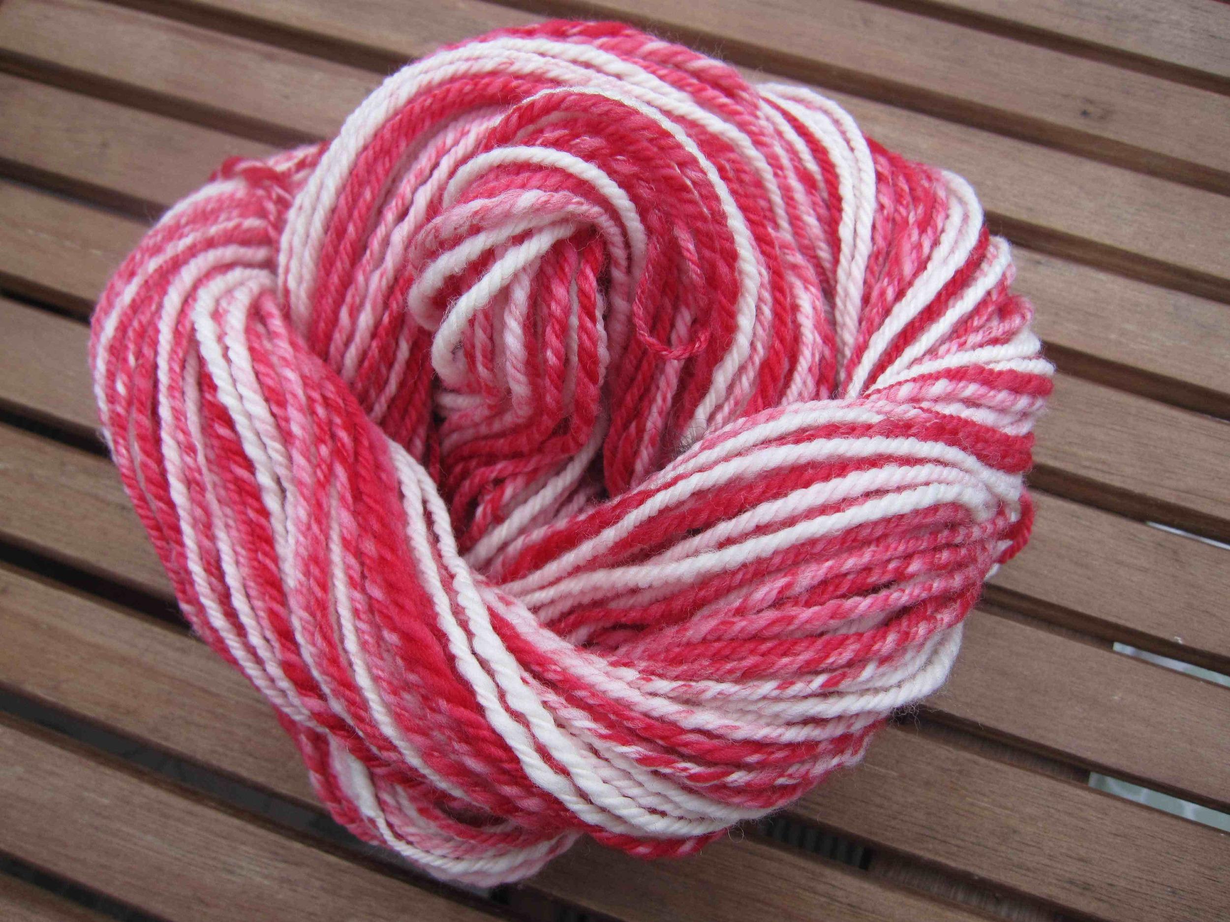 candy cane yarn.jpg