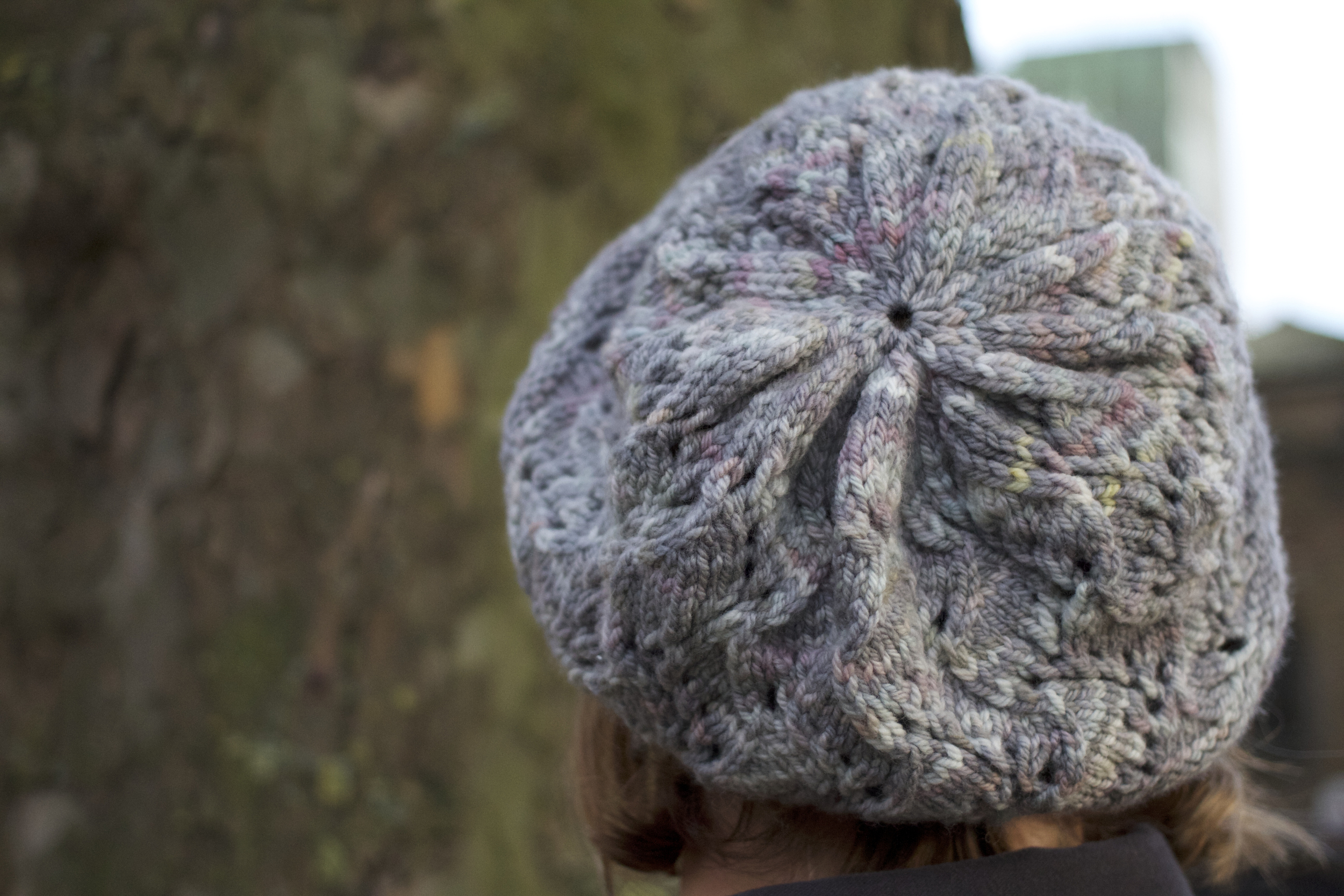 Grey hat - back view.jpg