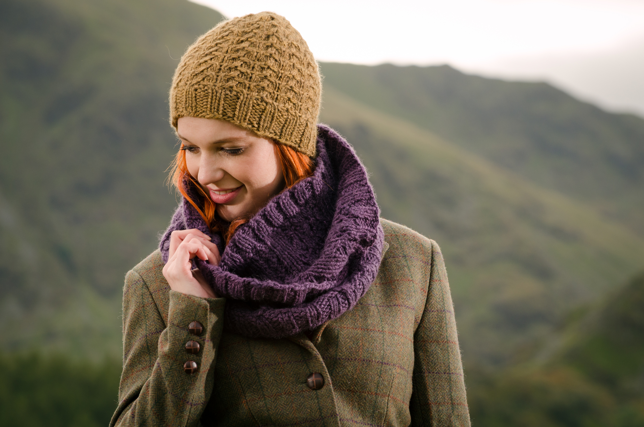 Ifjord Hat and Moen Cowl long version.jpg