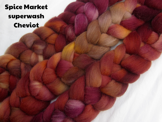 Spice Market SW Cheviot.jpg