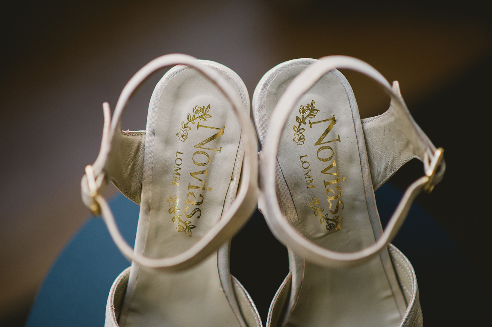 Chantal Weddings Miami Wedding Photographer