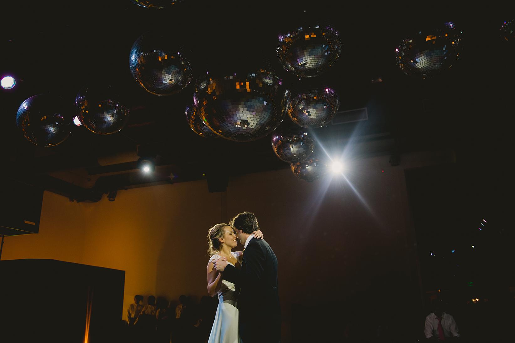 Chantal Weddings Miami Weddings Photographer