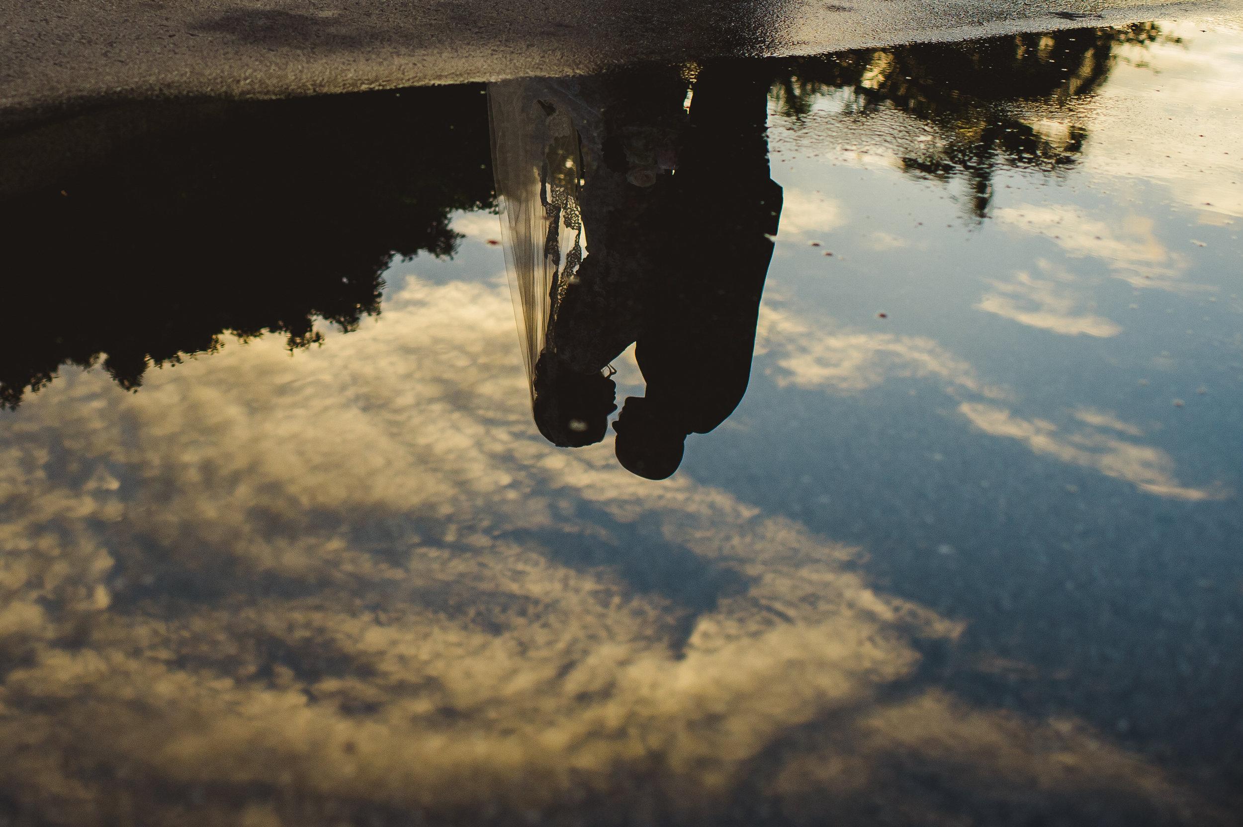 photo--375.jpg