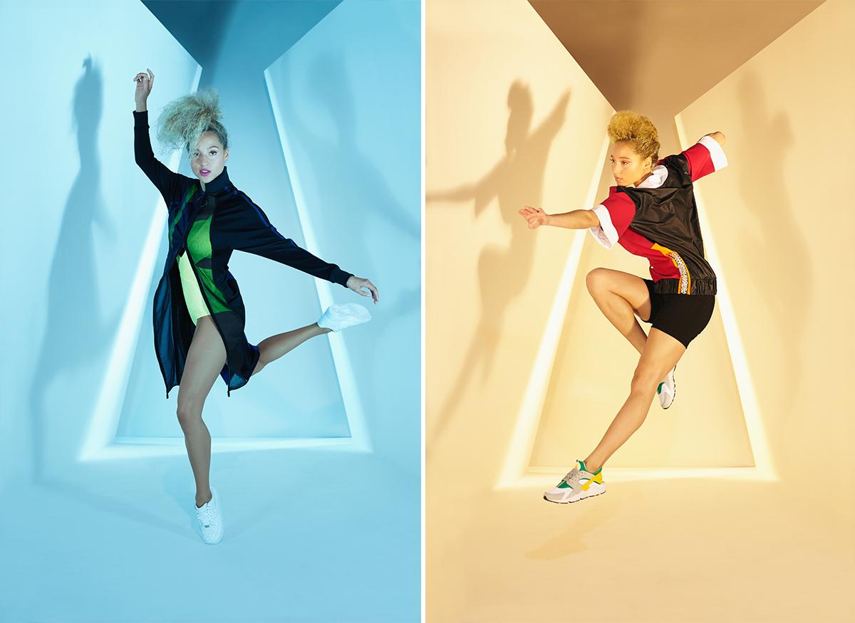 athletic_for_web4.jpg