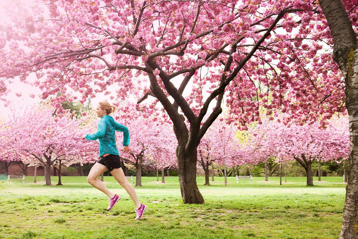 DF_Nike_Run_2-12.jpg