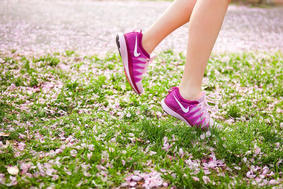 DF_Nike_Run_2-17+(1).jpg